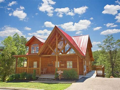 Pigeon Forge Cabins For Rent By Owner by 17 Best Images About Soaring Arrow On