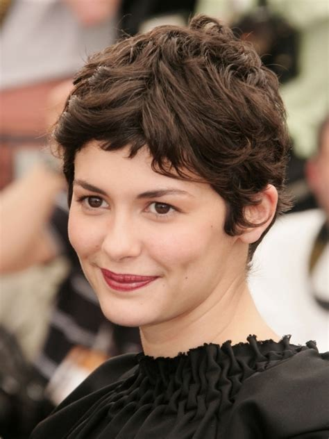 become gorgeous pixie haircuts top super short celebrity hair styles