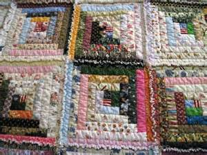 Log Cabin Patchwork Patterns - quilt designs log cabin quilt designs free log cabin