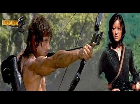 film rambo bg audio rambo 2 a miss 227 o rambo first blood part ii 1985