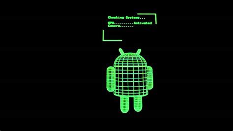 android boot animations android custom boot animation quot system startup quot