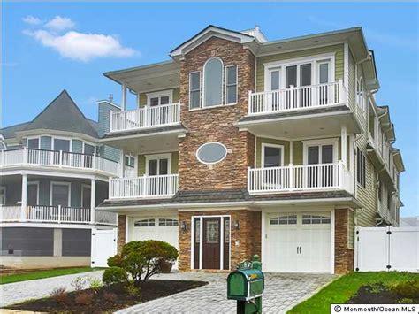 home design nj beach house nj for sale erodriguezdesign com