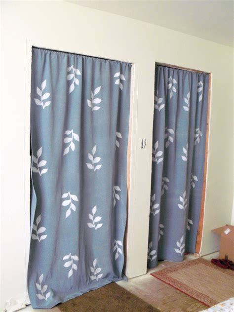 curtain for doorway curtains for doorways ideas homesfeed