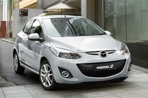 where are mazda cars built mazda to build toyota cars from 2015 photos 1 of 3