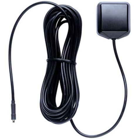 navman mini mcx mmcx external gps antenna for navman sat