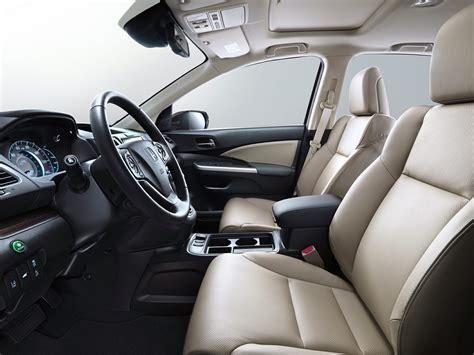 honda crv 2016 interior 2016 honda cr v price photos reviews features