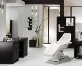 salon barbers salons interior design salon