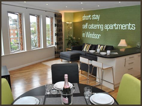 self catering appartments self catering windsor apartments windsor holiday lets