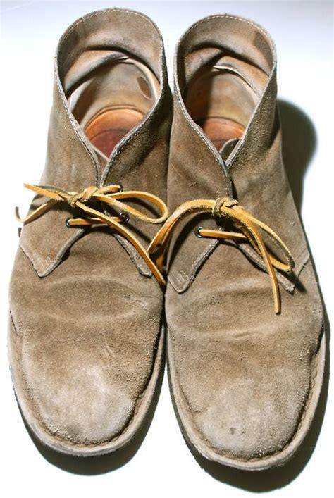 Sepatu Clarks Boots 6 25 best s desert boots ideas on s