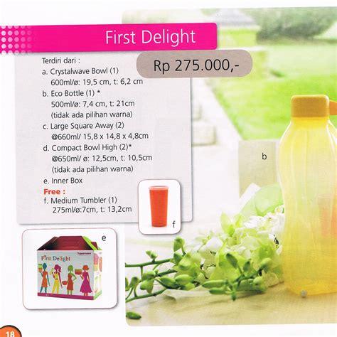 Paket Parcel Tupperware Murah tupperware raya katalog tupperware indonesia promo