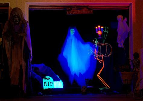 haunted house decorations haunted house haunted house ideas