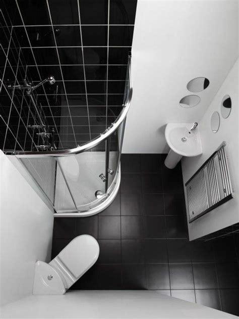 Badezimmer 4 5 M2 by Die Besten 25 Badezimmer 3m2 Ideen Auf