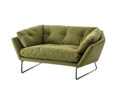 saba italia york sofa york suite sofa lounge sofas from saba italia