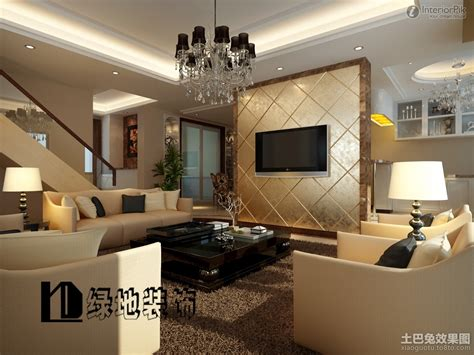 tv background wall design home living room wall design trendy modern tv background decor modern living room