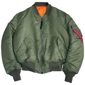 nylon jackets jackets
