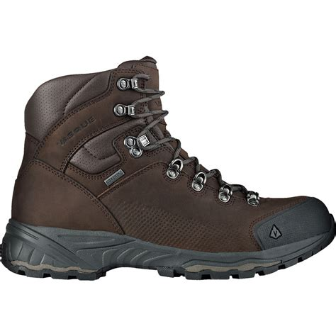 vasque st elias gtx backpacking boot s ebay