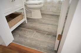 what is considered a half bathroom best 25 half bath remodel ideas on pinterest guest bath