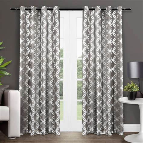 contemporary curtains best 25 teal curtains ideas on pinterest curtain styles