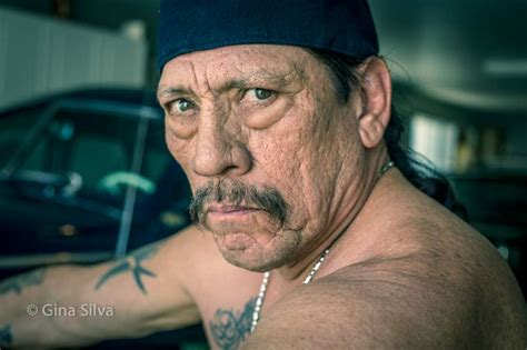 danny trejo stars in commercial for random injury lawyer