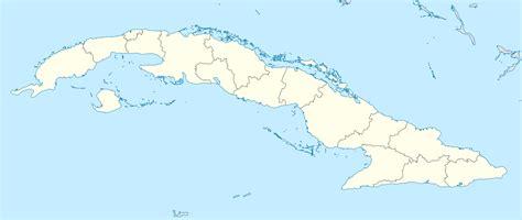 sin island wikipedia file cuba location map svg wikipedia