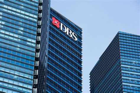 bds bank dbs bank in tie up to set up consumer finance company in china