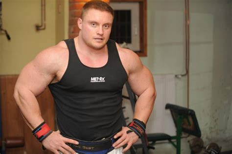 world s strongest man bench press krzysztof radzikowski alchetron the free social