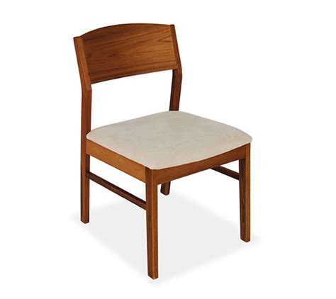 teak wood dining chairs images