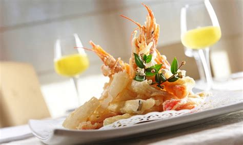 Marina Seafood Kitchen by All You Can Eat Sunday Brunch Wave Seafood Kitchen At