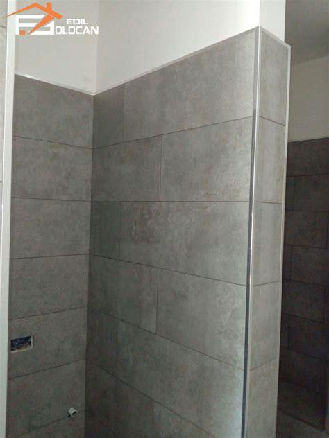 ristrutturazione appartamenti bologna ristrutturazione appartamenti a bologna edilbv