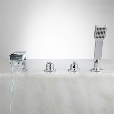 bathtub fixtures parts learn more bathtub faucet parts replacement cablecarchic