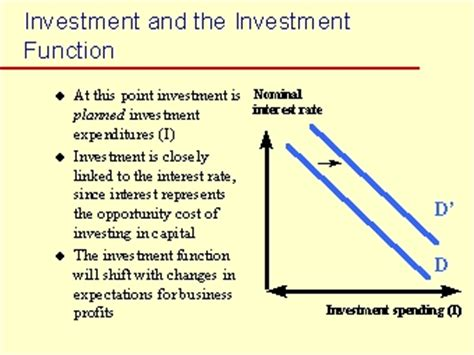 the state of investment professionals how will investment professionals survive current trends books investment and the investment function