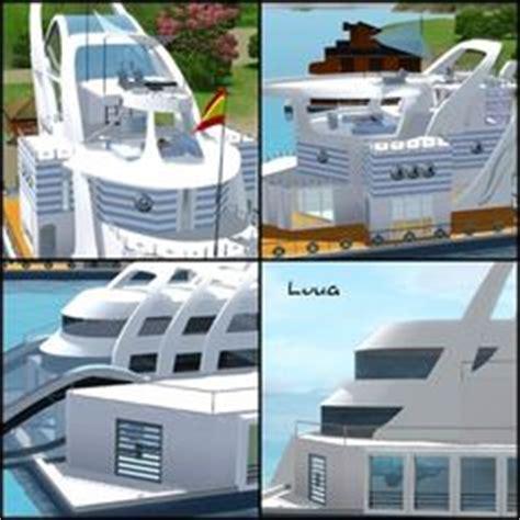 mausoleo set at luna sims lulamai social sims 1000 images about sims3 stuff on pinterest sims 3 sims