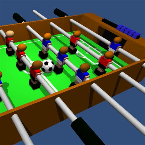 how to play table football multiplayer table football y8 2 player