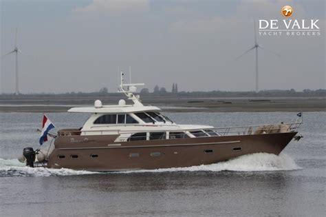 valk yachting loosdrecht valk continental 1550 motor yacht for sale de valk yacht