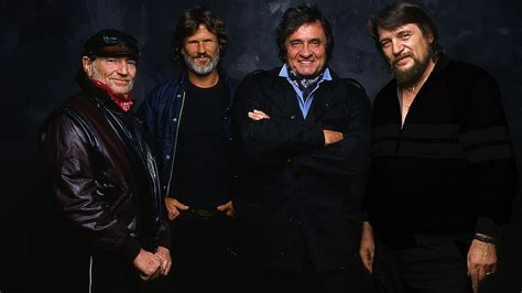 michael row the boat highwaymen the highwaymen