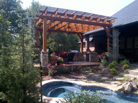 clear pergola cover pergolas and patio cover solutions shade me today