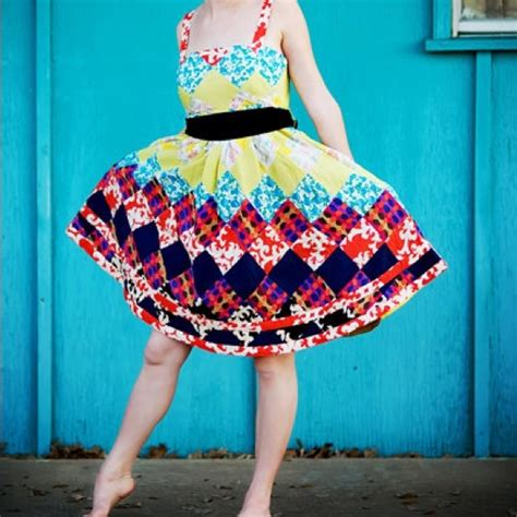 Anthropologie Patchwork Dress - 55 anthropologie dresses skirts anthropologie mad
