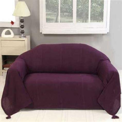 large sofa throws ikea cute extra large sofa throw covers ideas