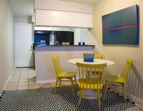 Apartment Finder East Dallas East Town Dallas Tx Apartment Finder