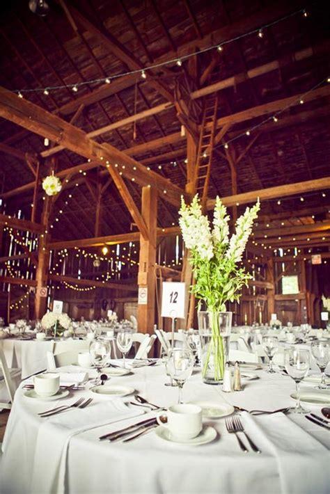 steckle heritage homestead intimate weddings small