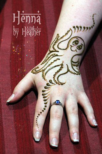 henna tattoo puerto rico 17 best images about henna tattoos on henna