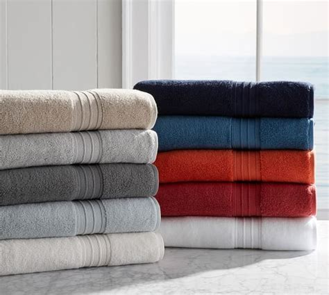 hydrocotton bath towels 17 best images about bathroom inspiration on
