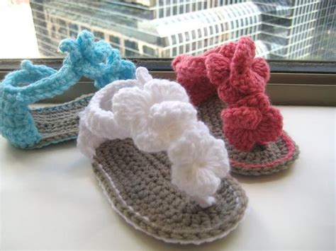 baby sandals crochet pattern you to see orchid baby sandals crochet pattern by