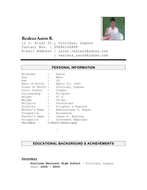 fascinating character reference format resume sle resume