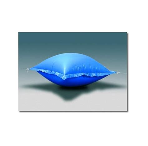 Pool Air Pillow by Vinyl Air Pillow For Above Ground Pools Pc Pools