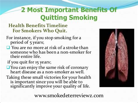 quit smoking benefits men how to small penis 2 most important benefits of quitting smoking