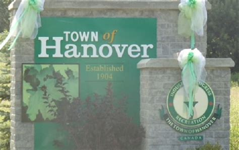 blackburnnews hanover facade improvement grants approved