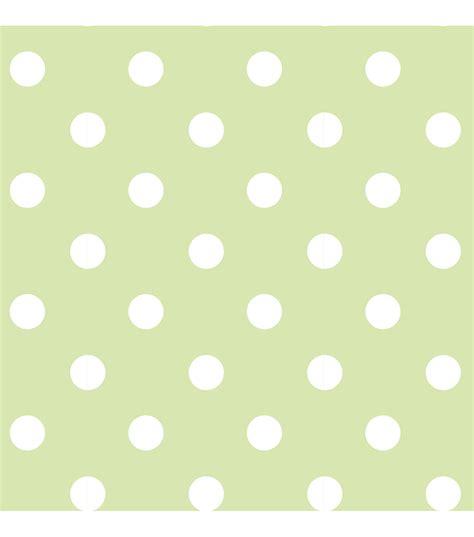 green peel and stick wallpaper wallpops 174 nuwallpaper green dottie peel and stick wallpaper