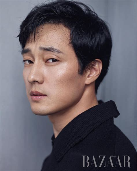so ji sub child these are the 10 most handsome korean celebrities
