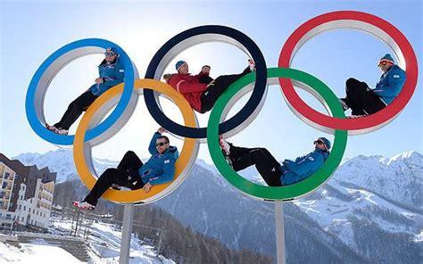 wann sind die olympischen winterspiele olympische winterspiele sotschi 20 fragen vor der